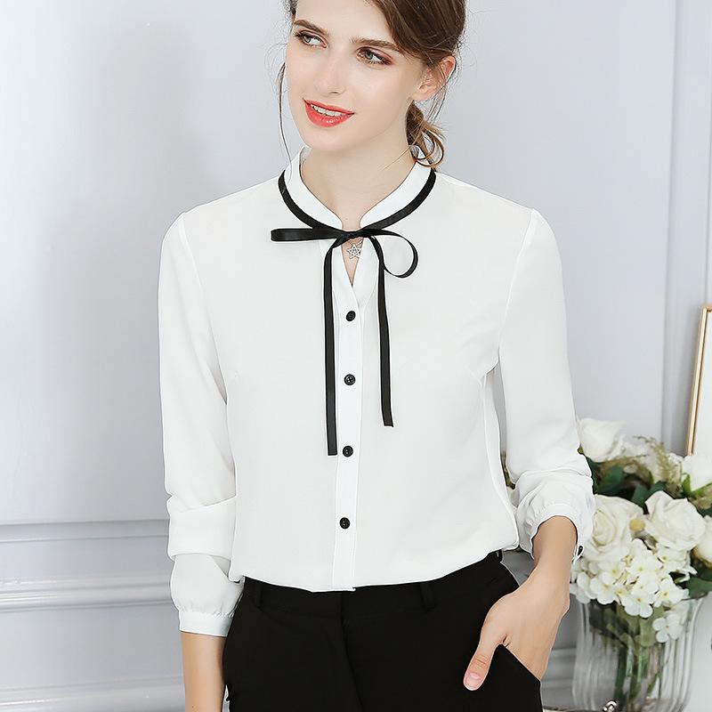 Women's Cute Casual Top