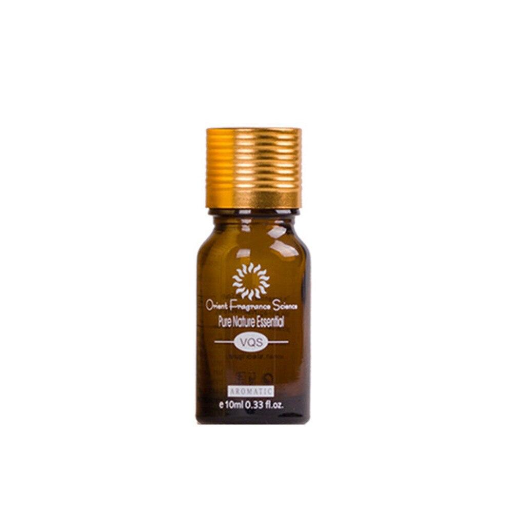 Pure Natural Brightening Essential Oil
