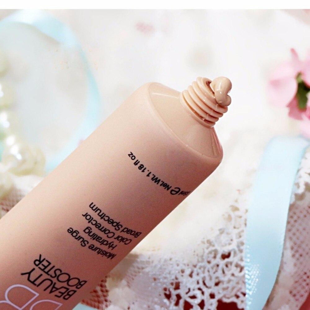 Natural Whitening Anti-Acne BB Cream