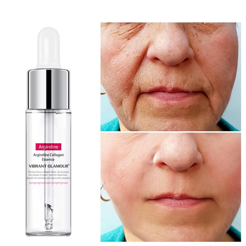 Women's Anti-Age Lifting Collagen
