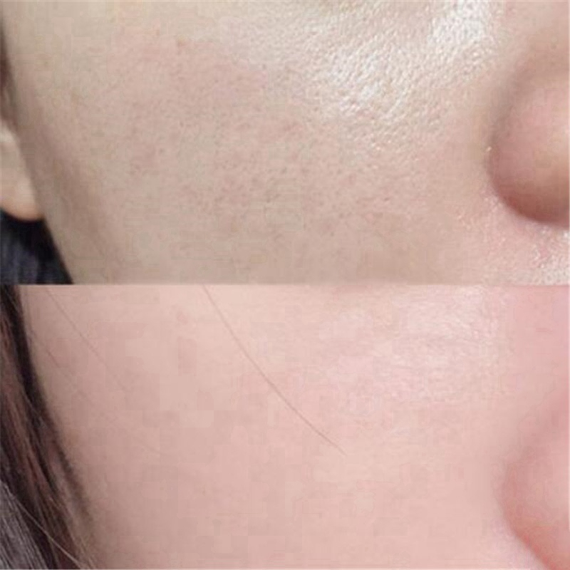 Women's Face Oil Serum