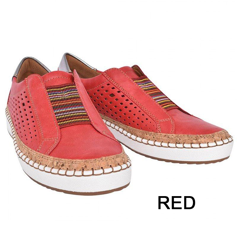 Women's Casual Hollow Out Shoes