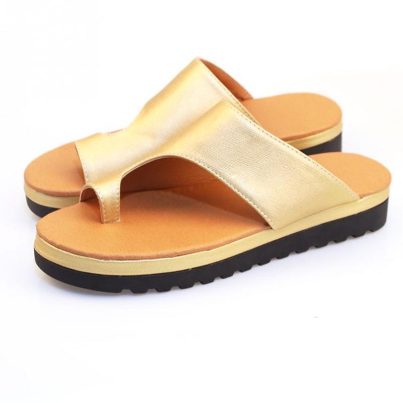 Women's Bunion Correcting Sandals